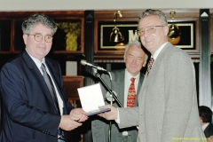 daaam_2001_jena_dinner_&_award_ceremony_185
