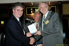 daaam_2001_jena_dinner_&_award_ceremony_191