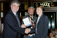 daaam_2001_jena_dinner_&_award_ceremony_192
