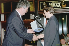 daaam_2001_jena_dinner_&_award_ceremony_193
