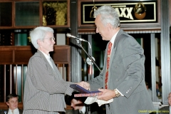daaam_2001_jena_dinner_&_award_ceremony_197