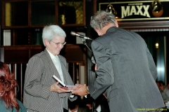 daaam_2001_jena_dinner_&_award_ceremony_198
