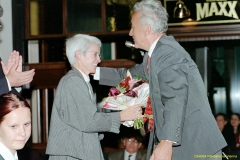 daaam_2001_jena_dinner_&_award_ceremony_199