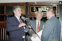 daaam_2001_jena_dinner_&_award_ceremony_200