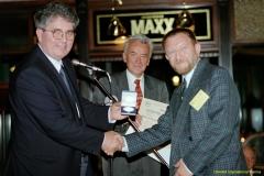 daaam_2001_jena_dinner_&_award_ceremony_201