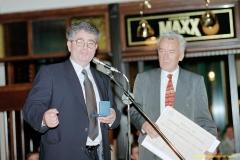 daaam_2001_jena_dinner_&_award_ceremony_204