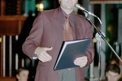 daaam_2001_jena_dinner_&_award_ceremony_211