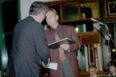daaam_2001_jena_dinner_&_award_ceremony_215