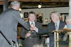 daaam_2001_jena_dinner_&_award_ceremony_220