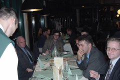daaam_2001_jena_dinner_&_award_ceremony_010