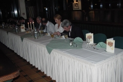 daaam_2001_jena_dinner_&_award_ceremony_017