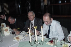 daaam_2001_jena_dinner_&_award_ceremony_018
