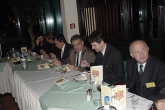daaam_2001_jena_dinner_&_award_ceremony_019