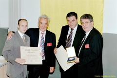daaam_2001_jena_closing__best_awards_017