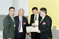 daaam_2001_jena_closing__best_awards_021