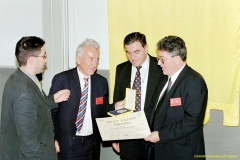 daaam_2001_jena_closing__best_awards_022