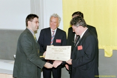 daaam_2001_jena_closing__best_awards_023