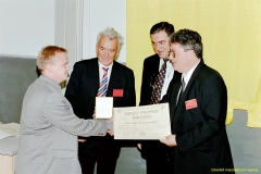 daaam_2001_jena_closing__best_awards_024