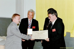 daaam_2001_jena_closing__best_awards_025