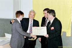 daaam_2001_jena_closing__best_awards_026