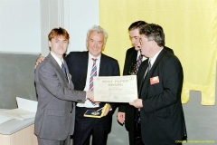 daaam_2001_jena_closing__best_awards_027