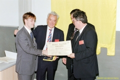 daaam_2001_jena_closing__best_awards_028