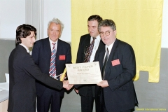 daaam_2001_jena_closing__best_awards_029