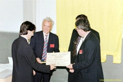 daaam_2001_jena_closing__best_awards_030