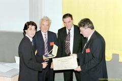 daaam_2001_jena_closing__best_awards_031
