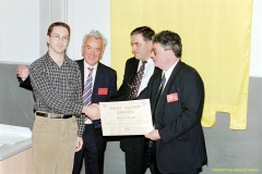 daaam_2001_jena_closing__best_awards_032