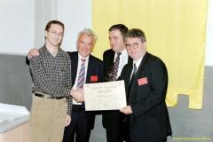 daaam_2001_jena_closing__best_awards_033