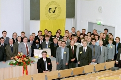 daaam_2001_jena_closing__best_awards_043