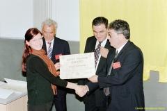 daaam_2001_jena_closing_&_best_awards_007