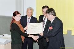 daaam_2001_jena_closing_&_best_awards_008
