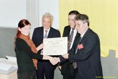 daaam_2001_jena_closing_&_best_awards_009