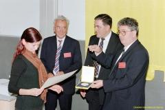 daaam_2001_jena_closing_&_best_awards_010