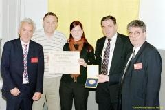daaam_2001_jena_closing_&_best_awards_011