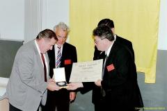daaam_2001_jena_closing_&_best_awards_012