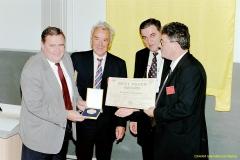 daaam_2001_jena_closing_&_best_awards_013