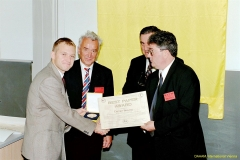 daaam_2001_jena_closing_&_best_awards_014