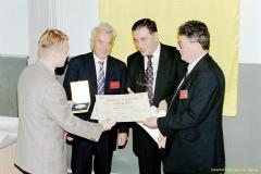 daaam_2001_jena_closing_&_best_awards_015