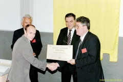 daaam_2001_jena_closing_&_best_awards_016