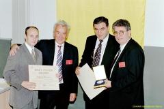 daaam_2001_jena_closing_&_best_awards_017
