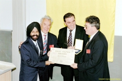 daaam_2001_jena_closing_&_best_awards_018
