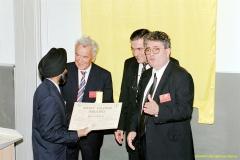 daaam_2001_jena_closing_&_best_awards_020