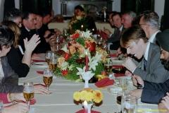 daaam_2001_jena_vip_dinner_032