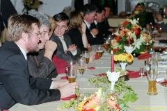 daaam_2001_jena_vip_dinner_053