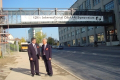 daaam_2001_jena_symposium_mix_023