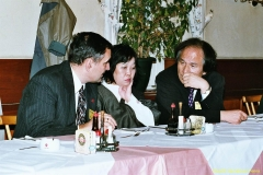 daaam_2002_vienna_ice_breaking__lunch_021
