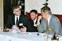 daaam_2002_vienna_ice_breaking__lunch_022